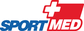 Sportmed logo