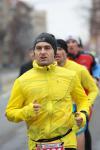 Jozef Šimo maraton
