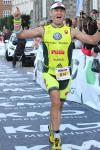 Jozef Šimo triatlon