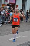 Miroslav Pesko maraton