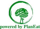 PlanEat logo