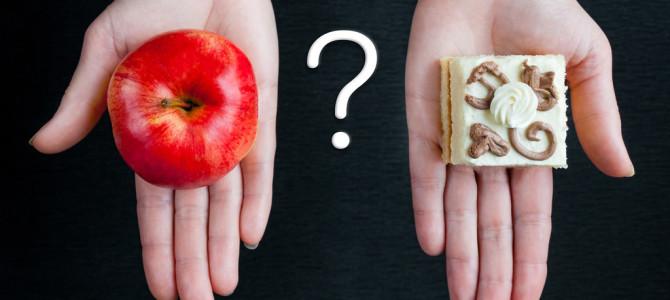 Prečo deti dokážu zjesť tri čokolády, ale ovocie im robí problém? Tu je odpoveď