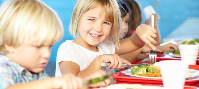 Ako znížiť riziko nadváhy a obezity u detí? Stačí naozaj málo
